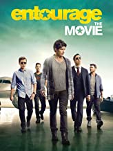 the entourage movie stream