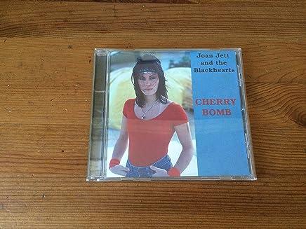 Amazon com: Cherry Bomb: CDs & Vinyl