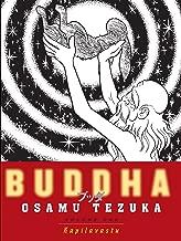 Best buddha graphic novel Reviews