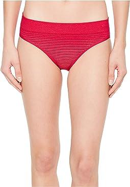 Smartwool PhD® Seamless Bikini