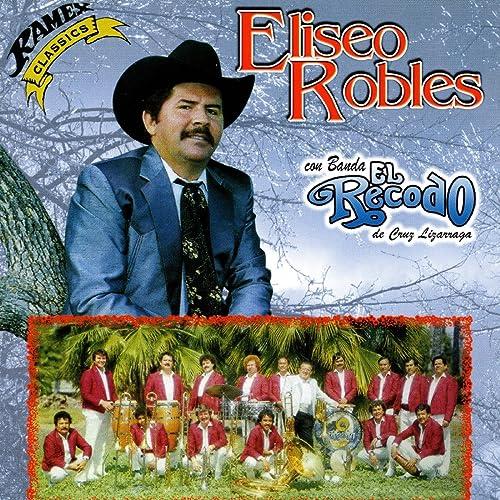 Con La Banda El Recodo