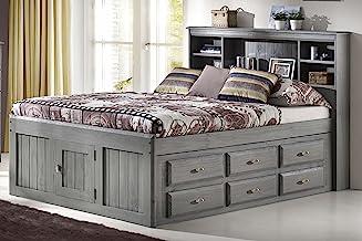 Amazon Com Full Size Bedroom Sets