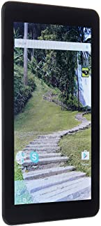 "Tablet, DL Creative Tab, 8 GB, 7.0"", Branco"