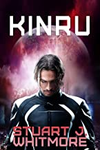 KINRU (English Edition)
