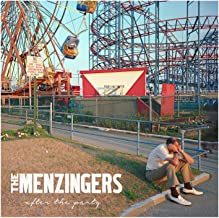 Best the menzingers after the party Reviews