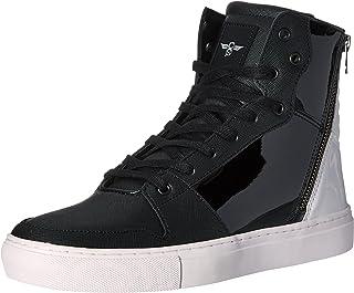 حذاء رياضي Adonis Fashion للرجال من Creative Recreation
