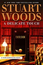 Best touch series books in order Reviews