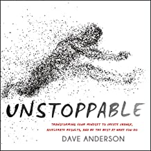 Best unstoppable book dave anderson Reviews