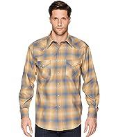 L/S Canyon Shirt