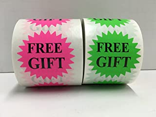 Best free gift pink Reviews