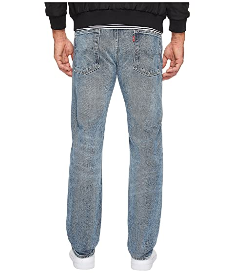Slim Levi's® Mens Straight 513™ Fit wSwBxaq