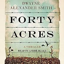 Best dwayne alexander smith books Reviews