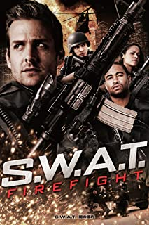 S.W.A.T. 闇の標的 (字幕版)