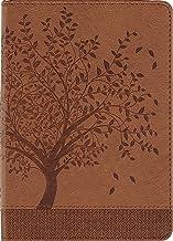 Tree of Life Journal (Vegan Leather Notebook) Pdf