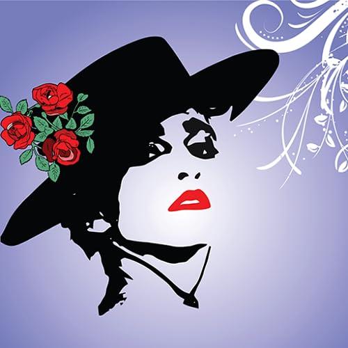 Flamenco Music Radio