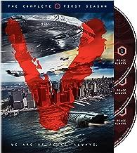 V:S1 (DVD)