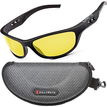 2er Pack Choppers 911 Locs Bikerbrille Sonnenbrille Männer Frauen schwarz silber