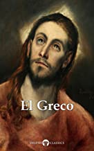 Best el greco y picasso Reviews