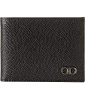 Salvatore Ferragamo - Ten-Forty One Bifold Wallet