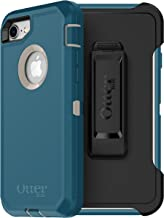 Best iphone 7 otterbox defender pro Reviews