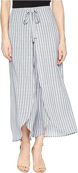 Limbo Pants