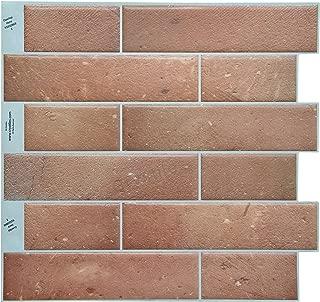 Best matt brick tiles Reviews