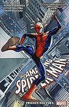 Best amazing spider-man vol. 3 #10 Reviews
