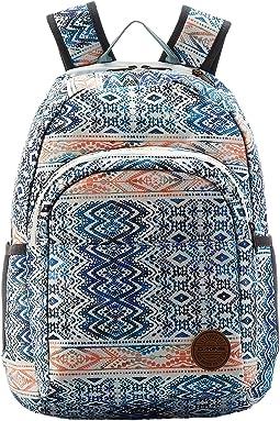 Ohana Backpack 26L