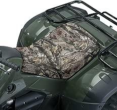 Classic Accessories QuadGear Camo ATV Seat Cover