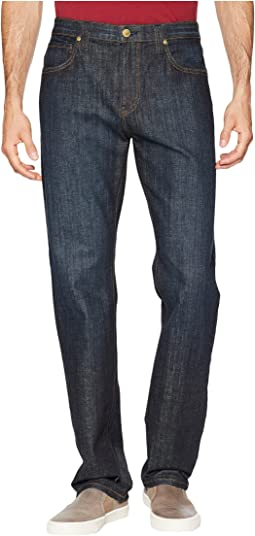 Waterman The Relaxed Straight Jeans