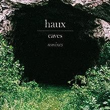 Caves (Remixes)