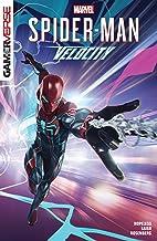 Marvel's Spider-Man: Velocity (Marvel's Spider-Man: Velocity (2019))