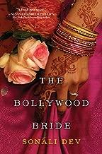 Best the bollywood bride sonali dev Reviews