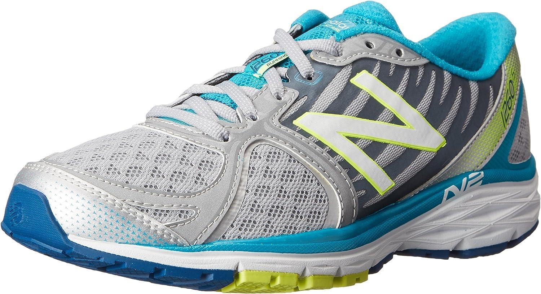 New Balance Women's W1260V5 Running shoes