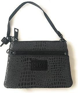Amazon.es: Diesel - Para mujer / Carteras, monederos y ...