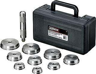duramax rear main seal removal tool