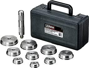 are wheel bearings universal