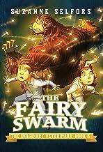 The Fairy Swarm (The Imaginary Veterinary Book 6)
