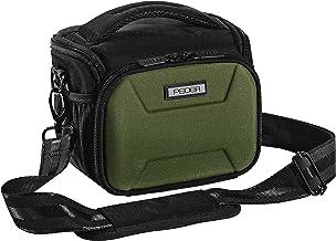Suchergebnis Auf Für Lumix Ft5 Tasche