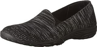 Women's, Empress Looking Good Slip on Shoes
