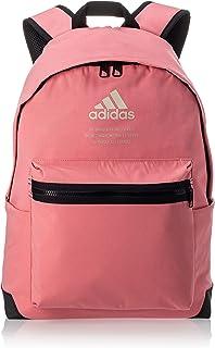 adidas performance Unisex-Adult GL0892 Backpacks, pink, One Size
