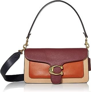 Coach Womens Handbag, Vintage Mauve multi - 76105