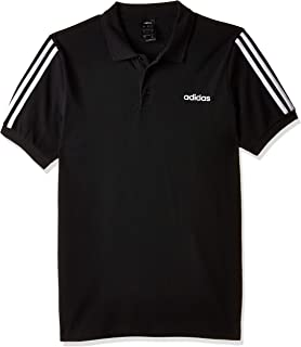 adidas Men's M COTTON PIQUE Polo Shirt