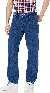 Best solo jeans baggy Reviews