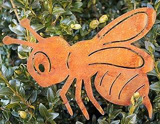 Suchergebnis Auf Amazon De Fur Bienen Figuren Figuren Statuen Garten