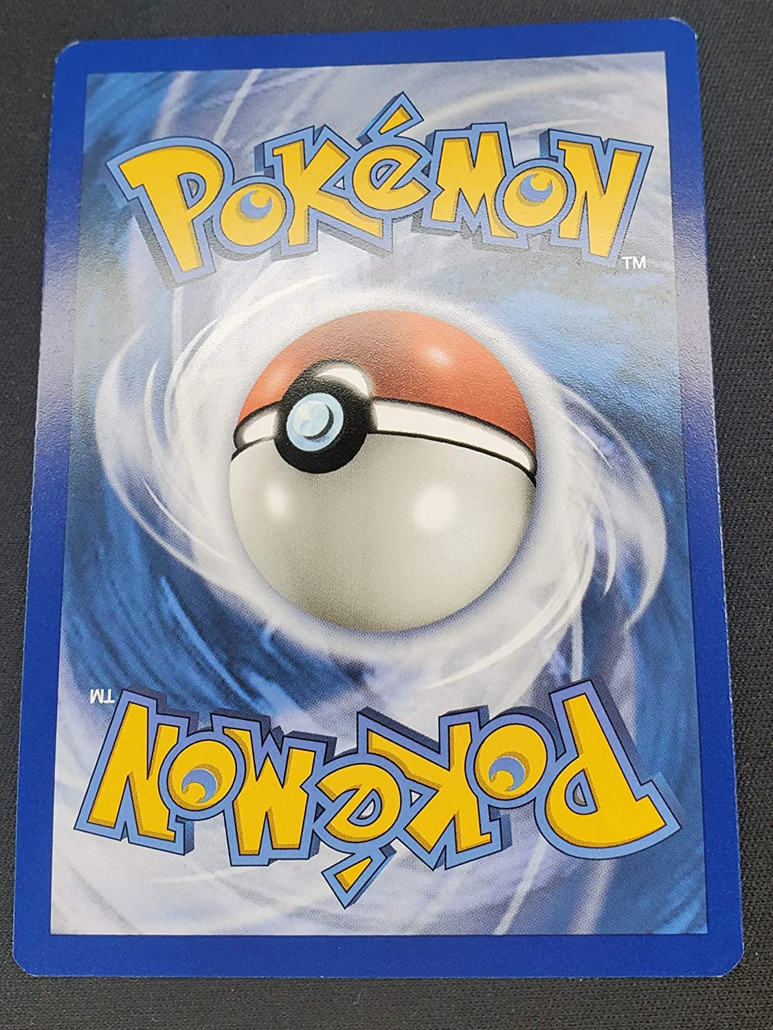 ON HAND IN STOCK Pokemon Evolutions sealed booster box 36 packs Charizard 11//108