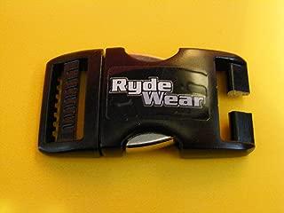 MELD Motorcycle Helmet Speed Clip Helmet Buckle Chin Strap Pull Quick Release Buckle #5