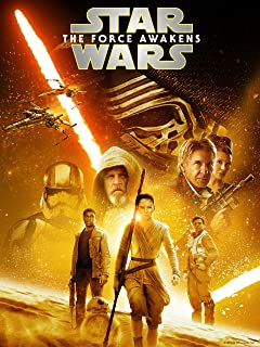 Best the force awakens starter set Reviews