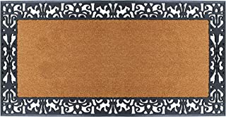 """A1 HOME COLLECTIONS A1HOME200112-NW 30""""X60"""" 30 x 60 Inch 