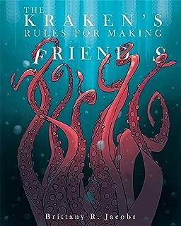 Best old kraken drawings Reviews